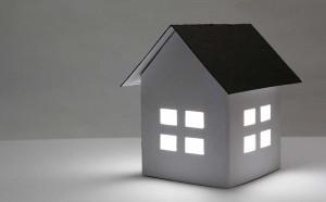 住宅ローンを負担に感じる割合は〇〇%?