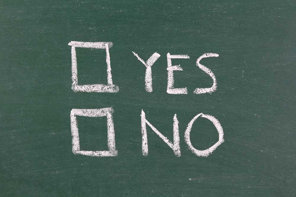 住宅ローンの審査で問題ありは14.1%、どんな審査があるのか?