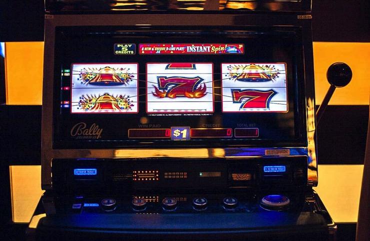 ギャンブル中毒から抜け出せた方法