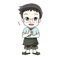yomoyama