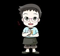 yomoyama.png