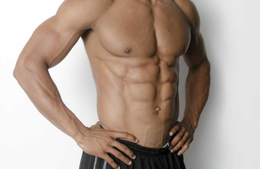 10日間で2.9kg減!糖質制限ダイエットって凄いけど副作用も…