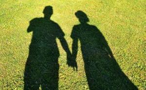 赤ちゃん希望の共働き夫婦が住宅ローンを検討するときに考慮したいこと