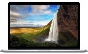MacBook ProをAppleストアで注文してから手元に届くまでの期間