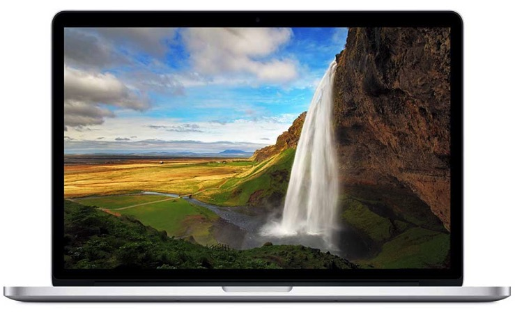 MacBook Pro Retina 13インチメモリは8GB or 16GB?SSDはどうする?
