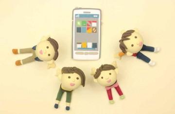 smartphone-lifehack.jpg