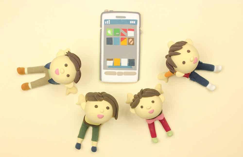 通勤時間を有効活用!ブログ記事の読み上げアプリって知ってますか?