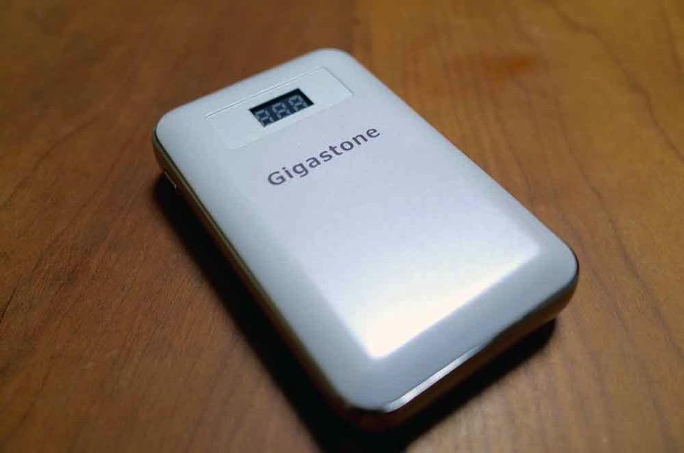 Gigastone mb