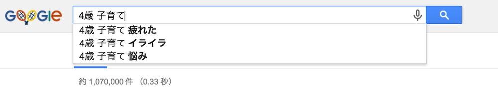 Google search kosodte