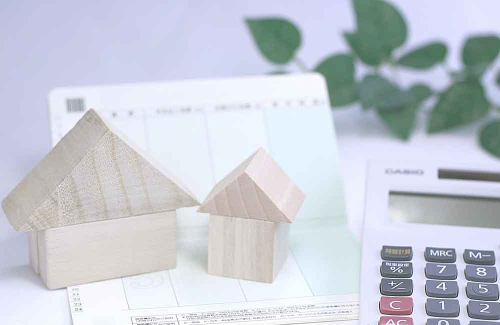 住宅ローンは団信だけでは不安!共働き夫婦の意外な落とし穴