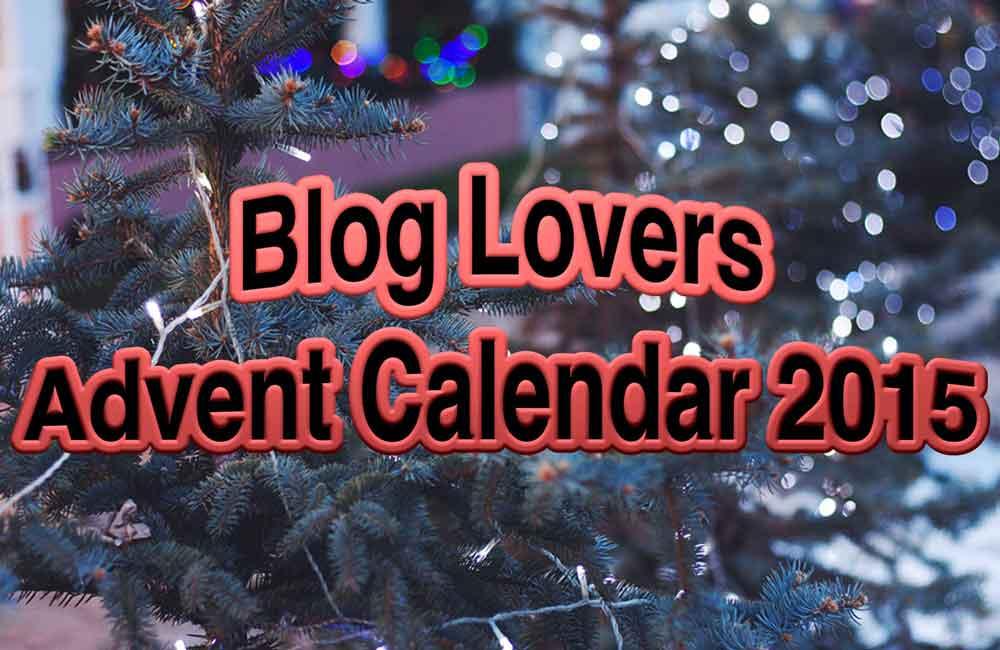 ブロガーとしてのはじめの一歩「ブログの楽しさって何だろう?」 #BlogLovers2015