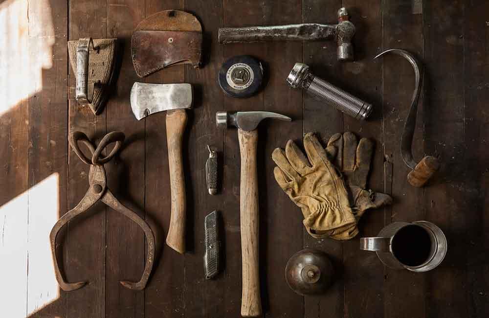 ブログ運営には欠かせない、マニアックかもしれない7つのツール+α