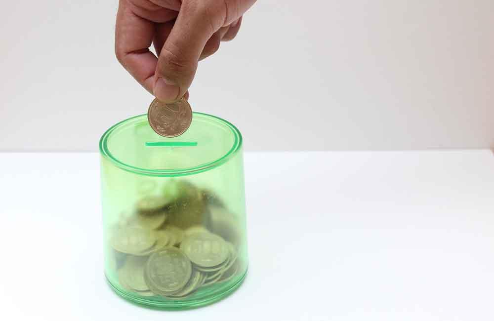 ネットショッピングでのお金の無駄遣いを減らす方法