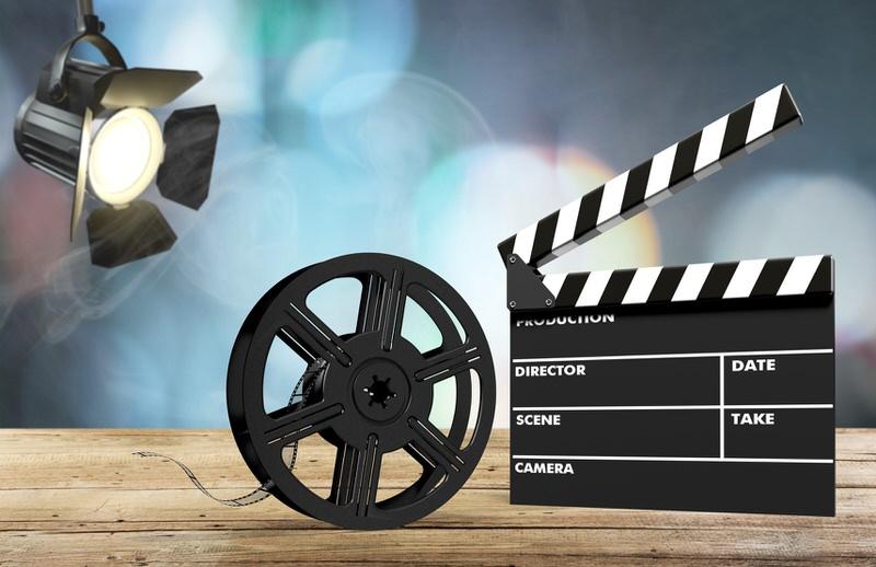 毎月新作映画を楽しみたい人におすすめの動画サービス「U-NEXT」