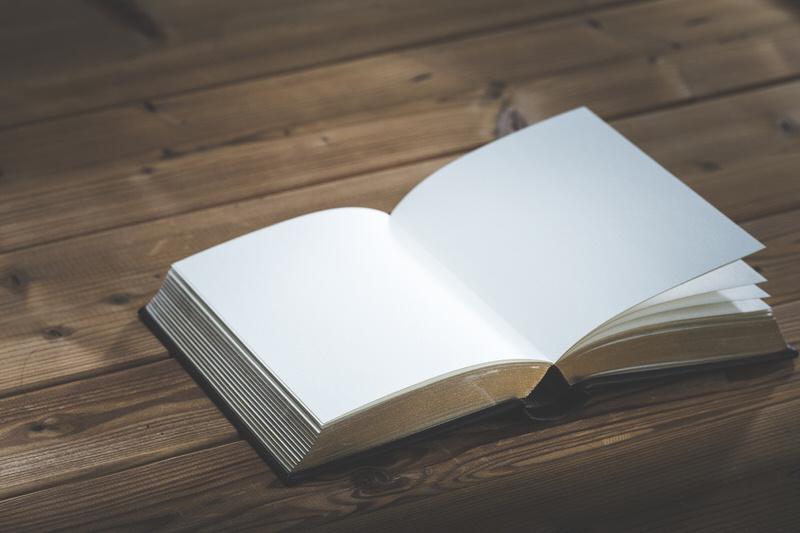 「本を読む時間は作れてますか?」子育てパパのKindleを使った読書方法