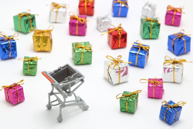 まとめ買いと無駄使いは紙一重、損をしない買い物を身につけたい